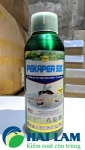 Thuốc diệt muỗi Pekaper 50EC