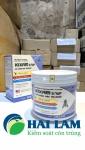 Thuốc diệt ruồi Kixam 2.7WP